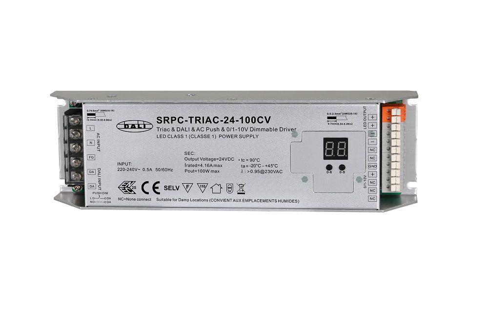 SRPC-TRIAC-24-100CV.jpg