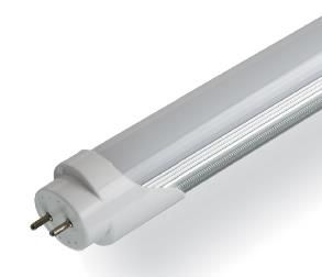LED lempa T8 G13 230V 9W 60cm, 140lm/W, 1170lm, neutraliai balta 4000K, Eurolight