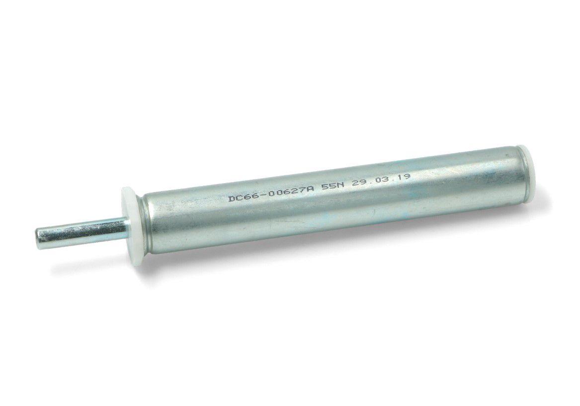 Amortizatorius 55N 230mm 8029508 AMICA, DC66-00627A SAMSUNG skalbyklei