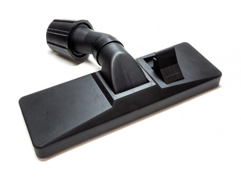 Dulkių siurblio antgalis universalus ø30-40 mm