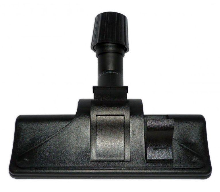 Dulkių siurblio antgalis su ratais universalus 30-37mm