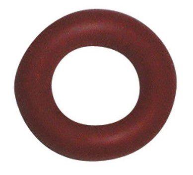Tarpinė O-ring 02015 4x7x1.5mm NM01.050 SAECO kavos aparatui