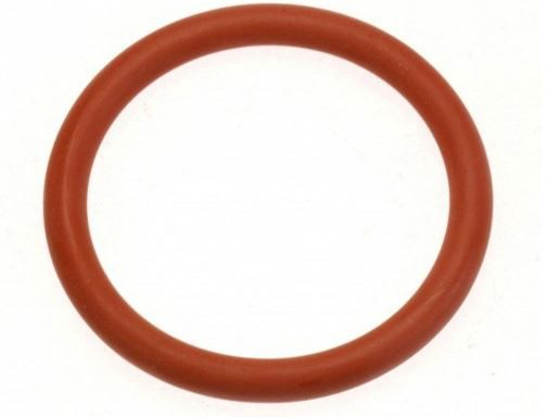 Tarpinė O-ring 32x40x4mm 0320-40, NM01.044, 140325062 SAECO kavos aparatui