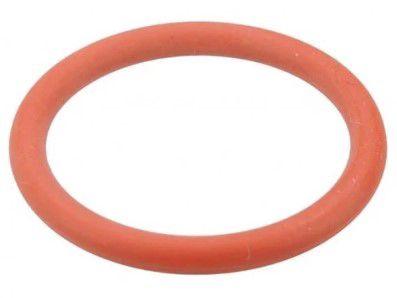 Tarpinė O-ring 5x9x2mm NM01.057, 996530059419 SAECO, PHILIPS kavos aparatams