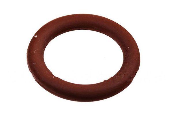 Tarpinė O-ring 9x13x2mm NM01.035, MS-0909454 SAECO, KRUPS, GAGGIA kavos aparatams