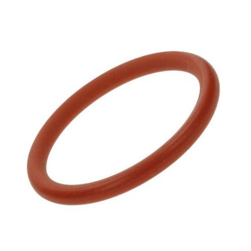 O-ring 35x43.4x4.2mm 5332149100, 0350-41 DELONGHI-KENWOOD kavos aparatams