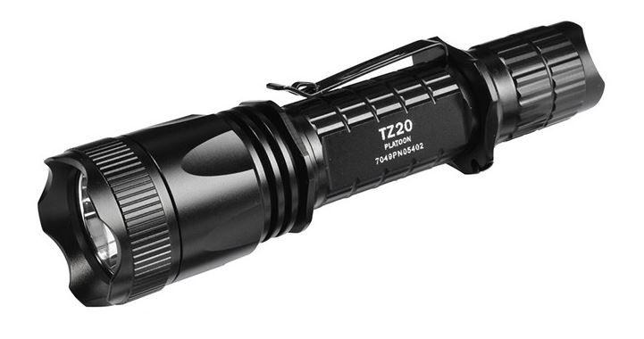 XTAR-TZ20.jpg