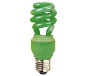 lamp13wes-g.JPG