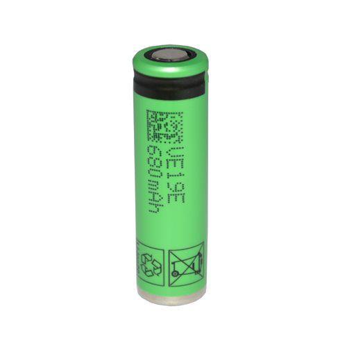 Akumulators 14500 (AA) 3.7V 680mAh Li-Ion SONY US14500VR2