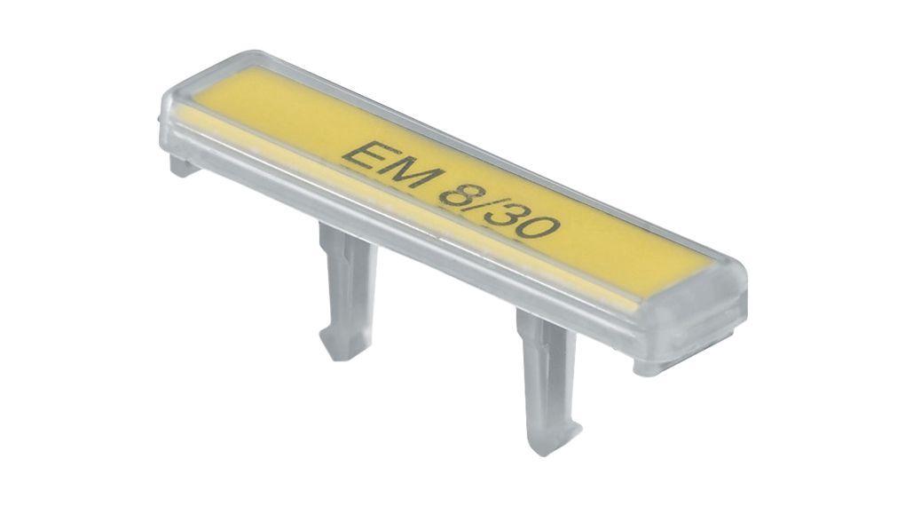 Labeling material EM 8/30