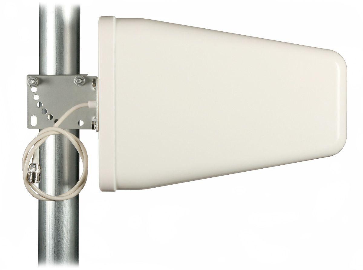 Antena sakariem GSM/DCS/UMTS/WLAN/LTE Trans-Data LTE KYZ 7,5/8/10