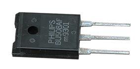 BU508AF-PHI.JPG