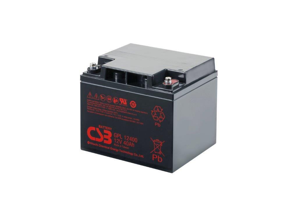 CSB-GPL12400.JPG