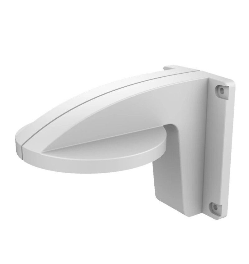 Wall mount bracket for DOME camera, Hikvision DS-2CD21xx
