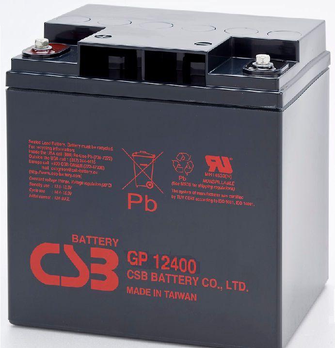 GP12400I.jpg