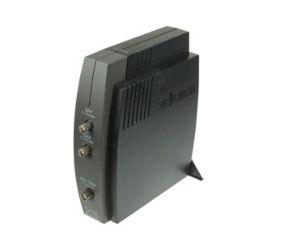 Osciloskops 2-u kanālu, pieslēdzams pie PC caur USB