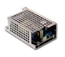 Impulsu barošanas bloks 13.8V 4.3A, lādētājs 13.8V 1.5A ar UPS funkciju Mean Well