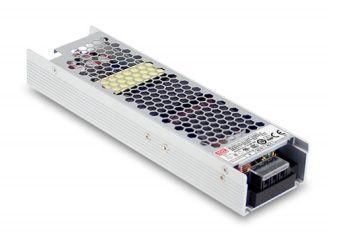 UHP-350.jpg