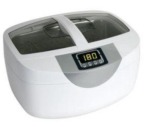Ultraskaņas vanna 2.6L ar taimeri