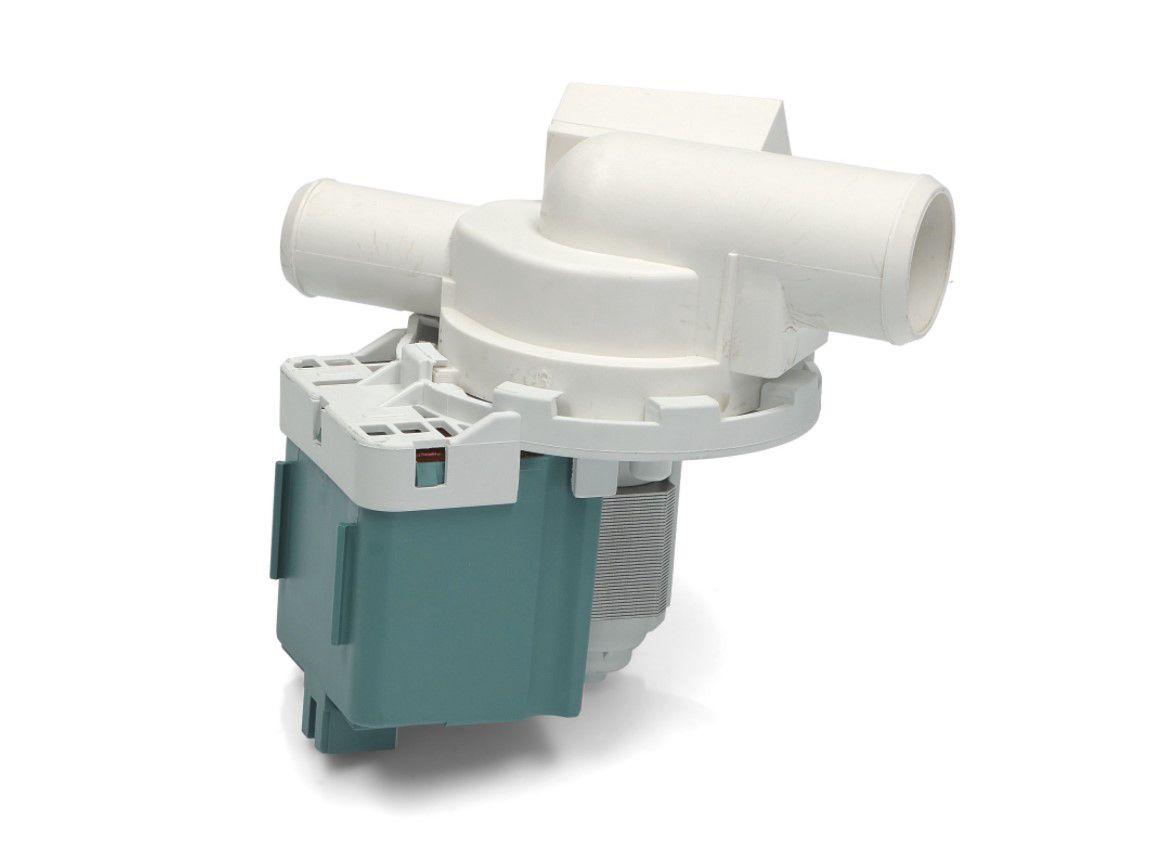 Sūknis 518002800 EBD, INDESIT 30/22mm