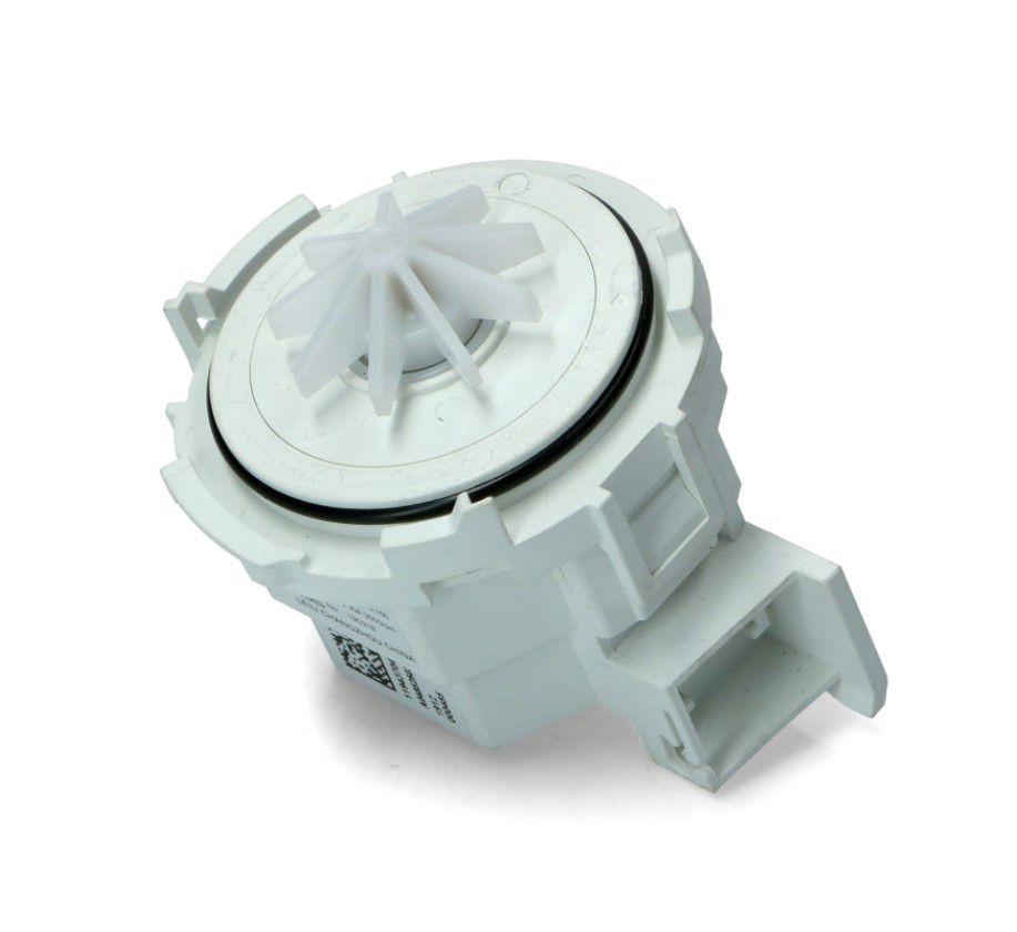 Electric Pump 35W 120V 140000604045 AEG, ELECTROLUX for Dishwasher