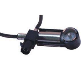 Antenas adapteris BMW - ISO